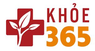 khoe 365
