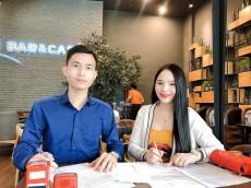 Thương hiệu mỹ phẩm Nhật Bản Nice Metics chính thức có mặt tại thị trường Việt Nam